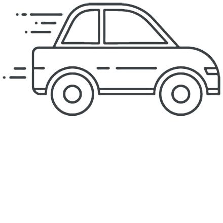 geodata_icon_pp_auto